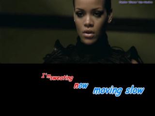 Rihanna_-_Russian_roulette_(karaoke)