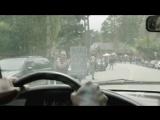 Промо + Ссылка на 1 сезон 2 серия - Американская история преступлений / American Crime Story