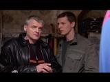 Мент в законе 8 серия [ 3 сезон ] HD кинолюкс хорошее качество