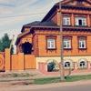 """МУК """"ППМВК"""" отдел """"Музей """"Княжий Двор"""""""