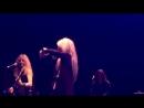 Vixen -Edge Of A Broken Heart, Live At House Of Blues, Anaheim 21.01.1016