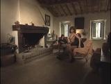 Escuela Superior Sex (Mario Salieri) XXX Classic (DVDRip)