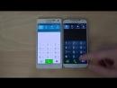 Samsung Galaxy A5 vs Samsung Galaxy S4 Aliexpress Review