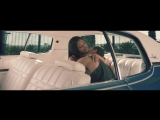 MK &amp Becky Hill - Piece Of Me (Official Video)