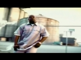 WC - The Gangsta, the Killa and the Dope Dealer ft. Ice Cube, Mack 10