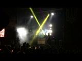 AQUA DJ PARADE 8, Хрінники, Dj X-Ray