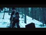 SLAYER - Pride In Prejudice (OFFICIAL MUSIC VIDEO)
