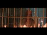 Саундтрек к фильму Отряд самоубийц / Sucker for Pain - Lil Wayne,Imagine Dragons