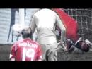 Адчуй падтрымку роднай зямлi: новый имиджевый ролик сборной Беларуси по футболу