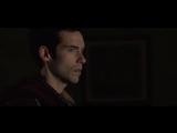 Последний обряд / Demonic (2015) HD 720