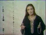 Dites Lui. МАРИ ЛАФОРЕ. 1969.