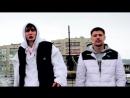 Максі Кренк  Тамбовский Волк ака Парус - Ясно Понятно