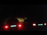SmotraKalush // BMW vs Lancer