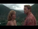 Близнецы 1988 (комедия) (Арнольд Шварценеггер)