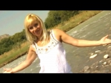 Марина Соболева - Речка