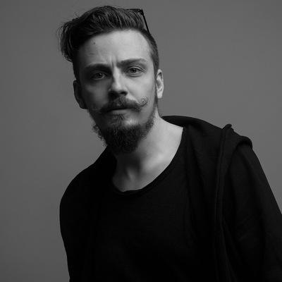 Николай Шабалин