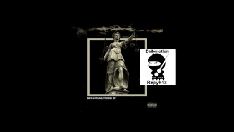 Fler (Frank White) - Heiligtum ( Bewährung Vorbei EP 2016 )