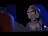 Zvjozdnye.Vrata.ZV-1.s08e01.2005.AVC.WEB-DLRip.KPK.Generalfilm