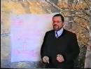 Тамилла и Владимир Полежаевы, Презентация дома, 2 часть 1999г.