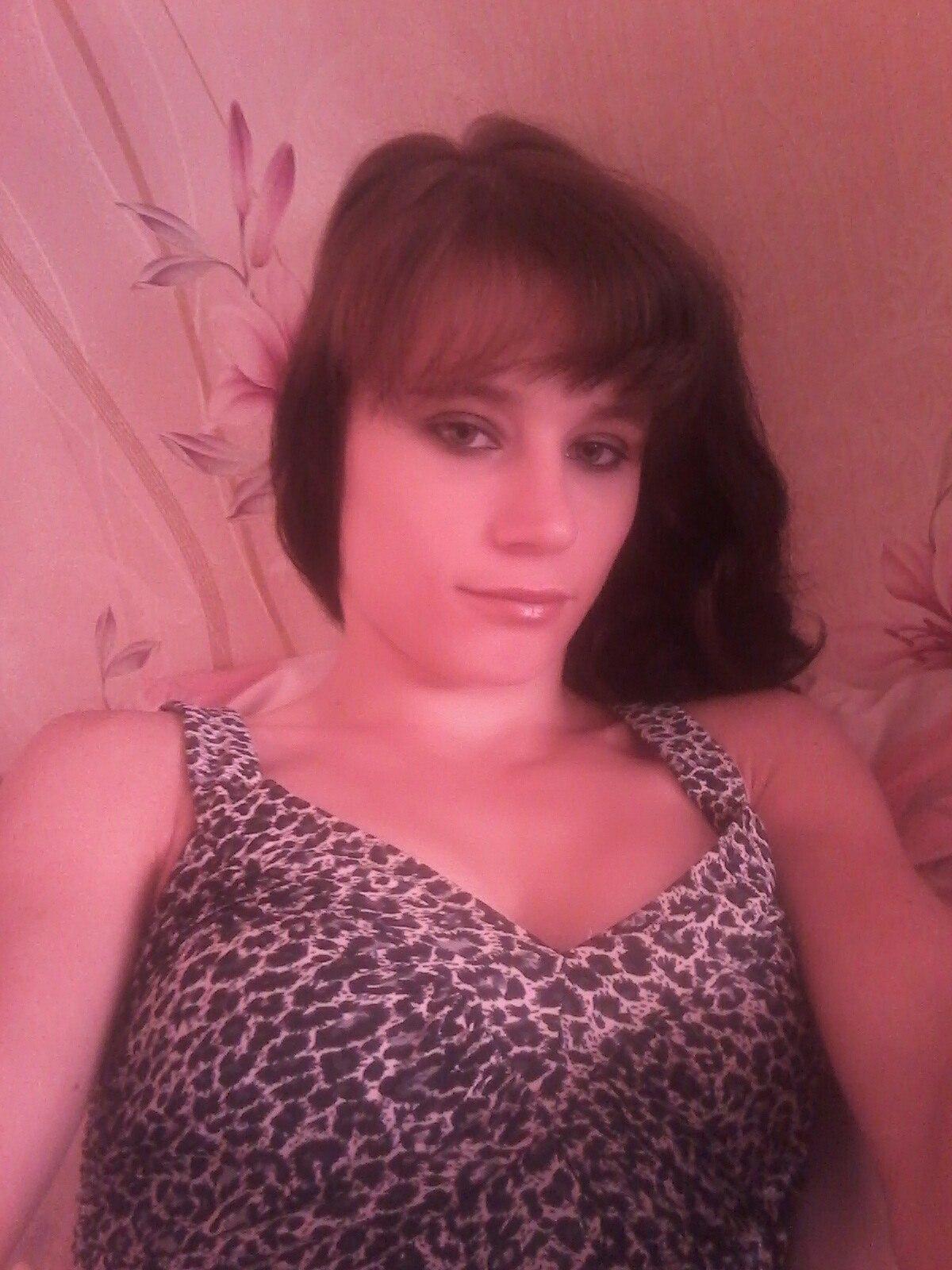 Vera, 23, Kumertau
