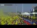 08 - MotoGP Post-Race, Parc Ferme, Interviews, Podium - Misano