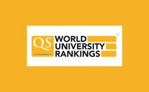 QS Dünyanın En İyi Üniversiteleri Sıralaması 2017
