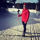 Дмитрий Ерофеев фото #36