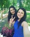 Оксана Головій фото #28