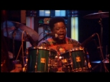 Buddy Miles - Superstition