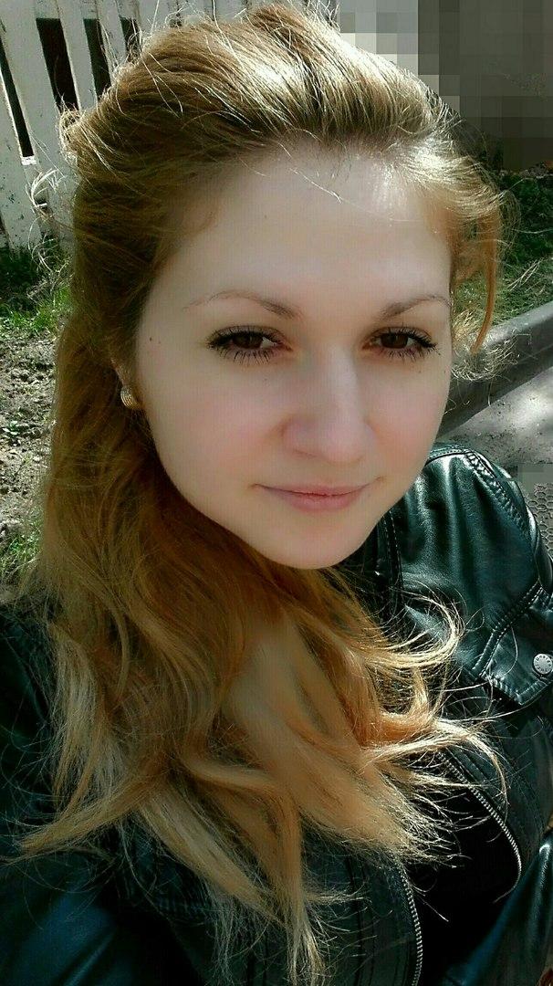 Мария Мелехова, Москва - фото №9