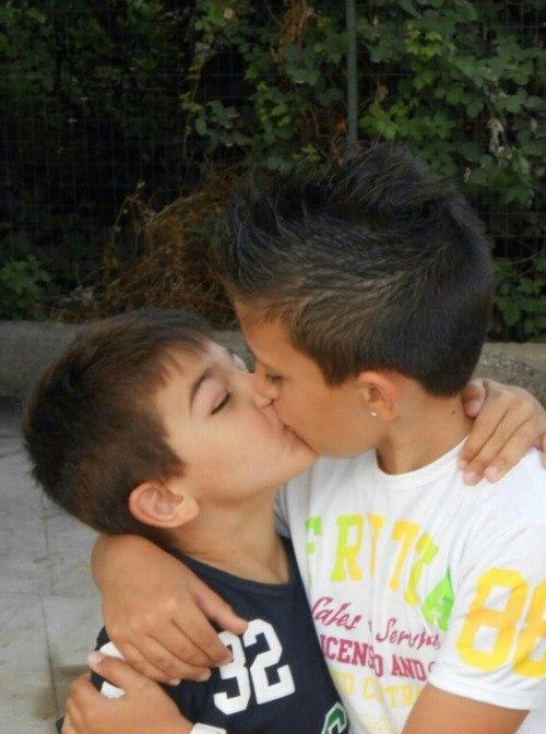 dillon samuels gay video hd cumshots