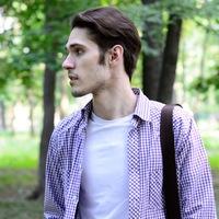 Николя Цлав