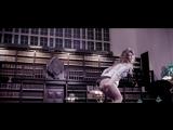 Hampenberg  Alexander Brown - Raise The Roof (feat. Pitbull, Fatman Scoop  Nabiha) (Official) 1080p