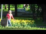 Катя Чехова - Я посылаю код