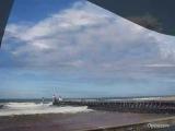 Janet Baker Sea Pictures Op.37 Barbirolli