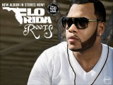 Flo Rida - Low HD