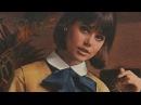 Hazel English - I'm Fine [Official Lyrics Video]
