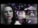 ˙˙·ღ Regina Emma    Танцы на стеклах ღ ·˙˙