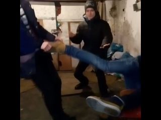 d_atex video