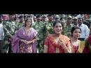 Meherbaan Full Video Song | SARBJIT | Aishwarya Rai Bachchan, Randeep Hooda | Sukhwinder Singh