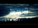 HACKNEYED - The Flaw Of Flesh (OFFICIAL VIDEO)