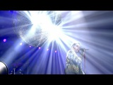 Queen + Adam Lambert - Who Wants To Live Forever - Live at The Isle of Wight Festival 2016
