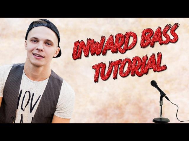 BEATBOX SCHOOL | AEROBEAT | INWARD BASS