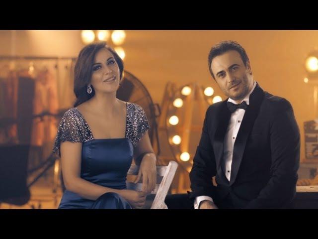 Kutsi Zara - Aşıklar Şehri ( Official Video )