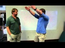 Baseline Movement Standards and Screening with Gray Cook | Feat. Kelly Starrett | MobilityWod