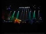 Falco - Yah Vibration LIVE 1993 Oberpullendorf