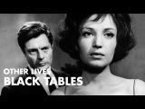 Other Lives - Black Tables  La Notte
