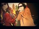 БРАТИ ГАДЮКІНИ, ФАЙНЕ МІСТО ТЕРНОПІЛЬ, 2006, Київ