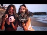 Robin Schulz &amp J.U.D.G.E. - Show Me Love (Max Manie &amp KlangTherapeuten Remix)
