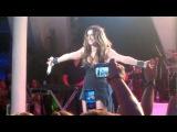Ани Лорак,Одесса Ibiza 110813 (Ах Одесса, Its my Life, Shady Lady)